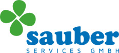 Sauber Services GmbH